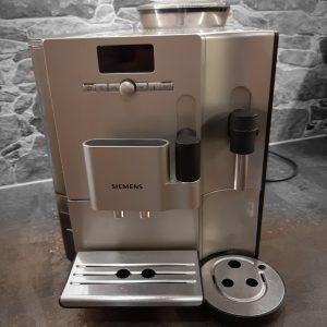 Privileg 50 edition C – Andi Kávé Shop