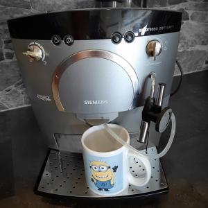 Használt kávégépek – Andi Kávé Shop