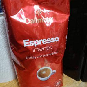 Termékek – Oldal 2 – Andi Kávé Shop
